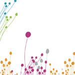Neu: UMSETZUNGSHILFE.de | Nr.10: Erfolgreiche Feedbackgespräche