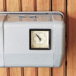 Fünf Gründe gegen Zeiterfassung – Die neue Umsetzungshilfe