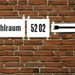 Live aus Dortmund: 70 Wahlhelfer krank gemeldet – Wahlleitung hat nicht ausreichend Reserve geplant