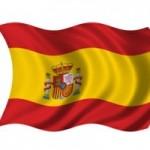 Spanien einzigartig