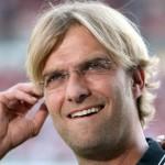 Mit Erwartungen zur Meisterschaft – von Jürgen Klopp lernen