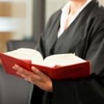 Was ist das wichtigste Hilfsmittel des Arbeitsrichters?
