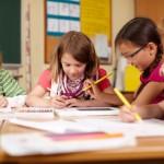 Beeinflusst Intelligenz den Lernerfolg in der Schule?