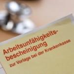 07: Ammenmärchen – gelber Schein – überbrückte Endschalter