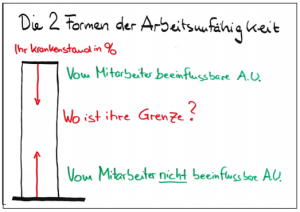 (c) 2013 Briegert + Hochgeschurtz