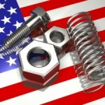 Back in the USA: Gelingt der Fertigung in den Staaten das Comeback?