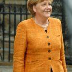 Was Deutschland wirklich braucht
