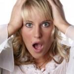 Gibt es in Ihrem Unternehmen das Beifahrer-Syndrom?