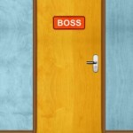 Vom Mitarbeiter zum Vorgesetzten