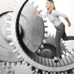 Schaffen Sie es auf sinnlose Aufgaben zu verzichten?