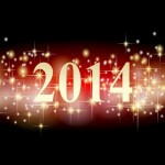 Viel Erfolg in 2014