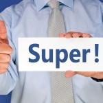 Verstehen Sie Arbeitszeugnisse? – Neue Umsetzungshilfe