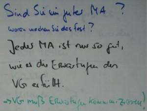 ntt-leitsatz
