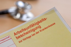 © panthermedia.net / Bernd Leitner