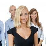 Wie bekomme ich Führungskräfte zum Führen? Neue Umsetzungshilfe