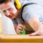 Warum beeinflusst die Motivation der Mitarbeiter die Arbeitssicherheit?