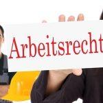 Führt Nachtdiensttauglichkeit zur allgemeinen Dienstuntauglichkeit?  (BAG Urteil vom 9.4.14 – 10 AZR 637/13)