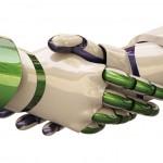 Industrie 4.0 – Neue Umsetzungshilfe