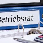Mit dem Betriebsrat zusammenarbeiten – Neue Umsetzungshilfe