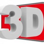Was bedeutet 3-D-Druck für Ihr Unternehmen?