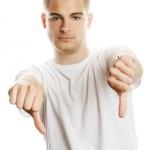 Was demotiviert Mitarbeiter wirklich? – Neue Umsetzungshilfe