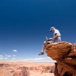 Was motiviert Mitarbeiter wirklich? – Ihre neue Umsetzungshilfe Nr. 73