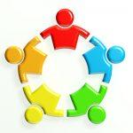 Schlechte Unternehmenskultur verdreifacht Unzufriedenheit mit dem empfundenen persönlichen Gesundheitszustand und erhöht damit die Anzahl der AU-Tage!