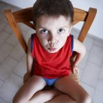 Handlungsspielraum und soziale Unterstützung reduzieren Stress