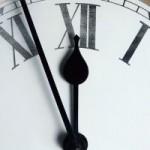 02: Nicht Zeit opfern, sondern Energie investieren