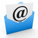 Warum schreiben die Mitarbeiter E-Mails? Vom Kongress Fabrik des Jahres