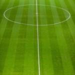 Ralf Rangnick nicht mehr Trainer von Schalke 04 – Ist er Opfer oder Täter?