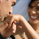 Führungskräfte als Heiratsvermittler?!