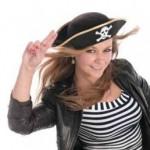 09-Kommuniziere wie eine Piratin