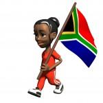 06: Bafana Bafana