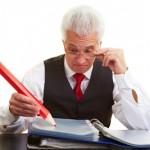 Ist Ihr Chef ein Mikromanager? – Auswege