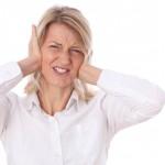 Wie bändigt man einen Lärmbereich?