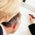 Haben Ihre Mitarbeiter eine Chance gut zu sein?