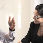 Umsetzungshilfe Nr. 37: Den Chef managen