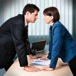 Wie viele Betriebsvereinbarungen benötigt ein Unternehmen?