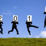 2013: Es gibt nichts Gutes – außer: Man tut es!