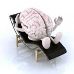 Liegen Ihre Mitarbeiter auf der Couch oder puffern Sie psychische Belastung?