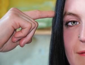 Strengen sich Menschen im Team mehr an? Nicht immer! Foto: © PantherMedia.net