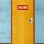 Wie funktioniert gehirngerechte Führung?