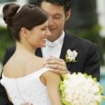 Wie ruiniert man (nicht nur) eine Ehe?