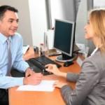 Wie interviewen Sie einen Bewerber? – Neue Umsetzungshilfe