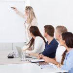Wie wirksam sind Pflichtseminare?