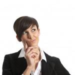 Was erwarten Sie von Ihren Mitarbeitern? – Neue Umsetzungshilfe