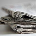 Legal ist nicht gleich legitim! Darf Ihr Handeln in der Zeitung stehen?