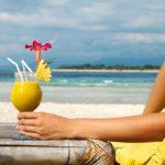Lieber seltener länger oder öfter kürzer in den Urlaub?