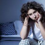 Warum scheitern Mitarbeiter an der Bettkante?